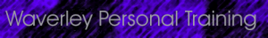 banner-1237022280 dark blue